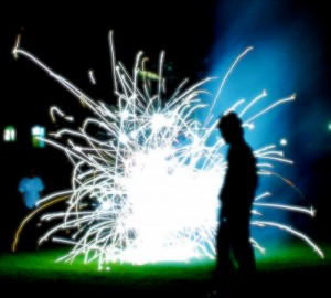 fireworks_dw